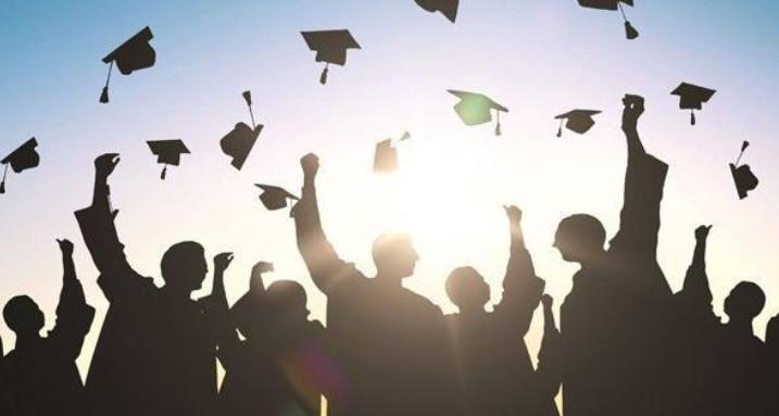 토토사이트 졸업