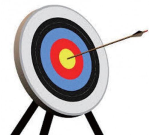 토토사이트에서 승률 높이기 위한 원칙